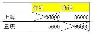 1509616835137.jpg